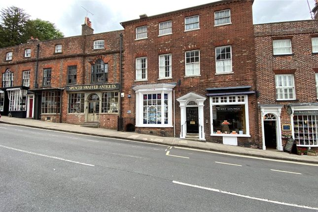 Property to rent in High Street, Arundel BN18