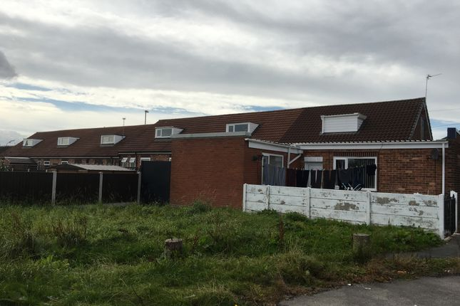Retail premises for sale in Moorfield Road, Widnes, Lancashire WA8, Widnes,