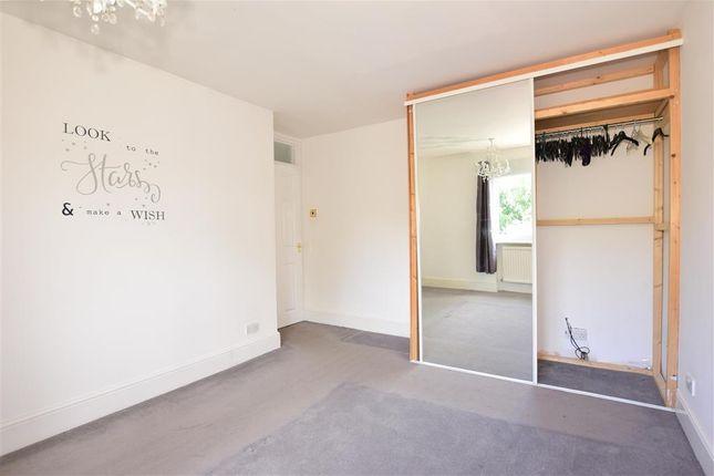 Bedroom 1 of Ferndown, Vigo Village, Meopham, Kent DA13