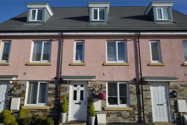 Picture No. 01 of Wilson Close, Newquay, Cornwall TR7