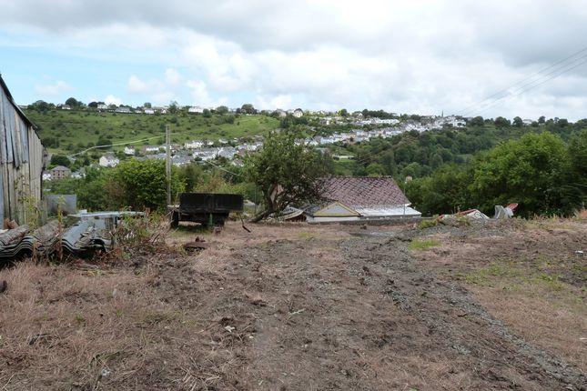 taddiport torrington ex38 land for sale 44901981