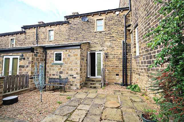 Picture No. 12 of Station Road, Baildon, Shipley, West Yorkshire BD17