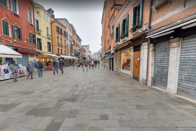 Ponte Delle Guglie, Venice City, Venice, Veneto, Italy
