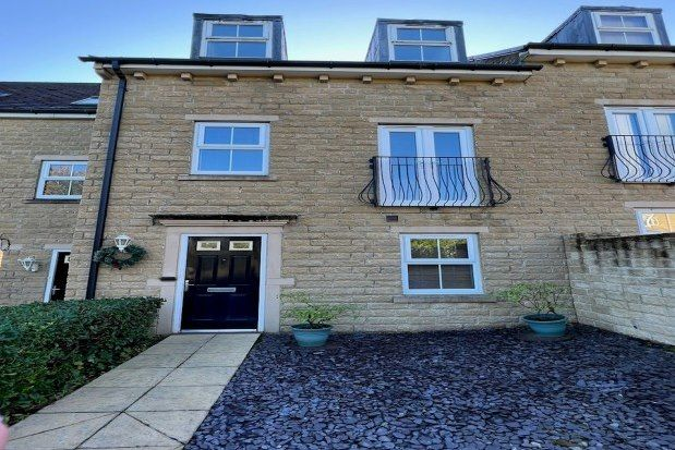 4 bed property to rent in Maltings Road, Halifax HX2