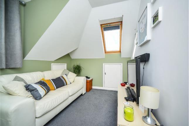 Bedroom 5 of Ashurst Avenue, Saltdean, Brighton, East Sussex BN2