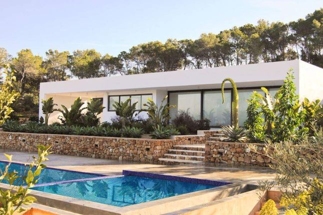 Thumbnail Villa for sale in San Agustin Des Vedra, Ibiza, Balearic Islands, Spain