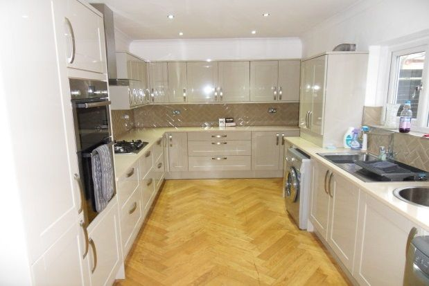 Thumbnail Flat to rent in Percy Park, Tynemouth, North Shields