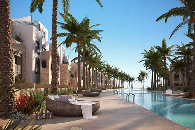 Thumbnail Apartment for sale in 1 Kite Center Rd, Qesm Hurghada, Red Sea Governorate, Egypt