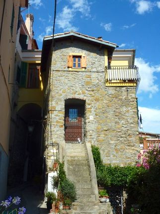 Image of Perinaldo, Imperia, Liguria, Italy