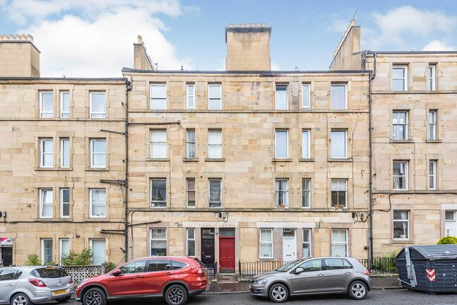 1 bed flat for sale in Wardlaw Place, Edinburgh, Midlothian EH11