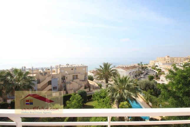 3 bed town house for sale in Dehesa De Campoamor, Dehesa De Campoamor, Orihuela
