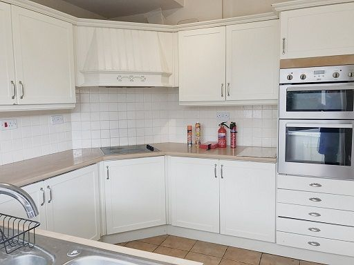 Thumbnail Room to rent in St Patrick's Road, Coventry
