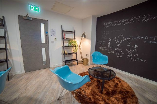 Thumbnail Flat to rent in Cassaton House Student Accommodation, Sunderland City Centre, Sunderland, Tyne And Wear