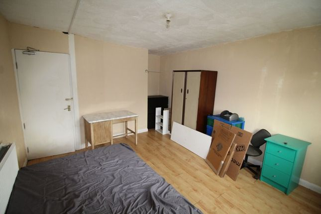 Thumbnail Room to rent in Isfield Road, Brighton