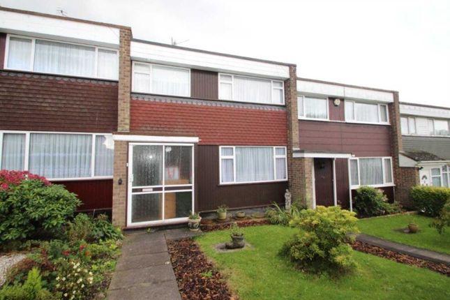 Property For Rent Nidderdale