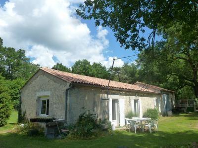 Property for sale in Barbaste, Lot-Et-Garonne, France