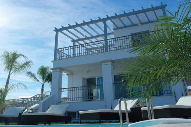 Thumbnail Villa for sale in Limassol, Limassol, Cyprus