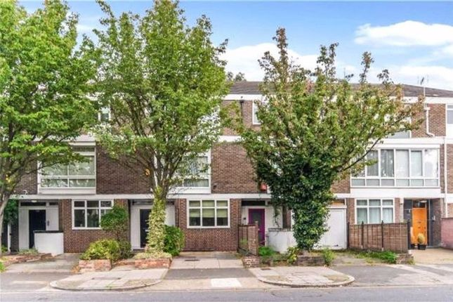 Property to rent in Loudoun Road, St John's Wood, London