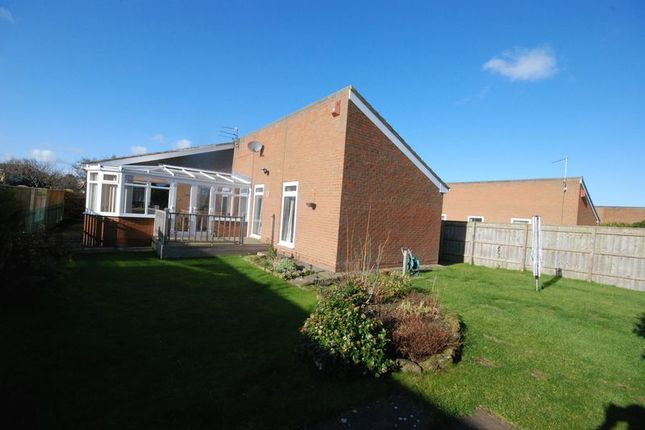 Commercial Property For Rent In Morpeth