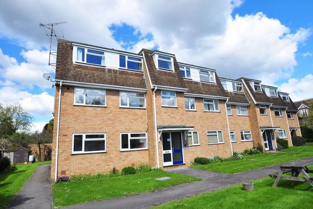 Thumbnail Property to rent in Bath Road, Taplow, Maidenhead