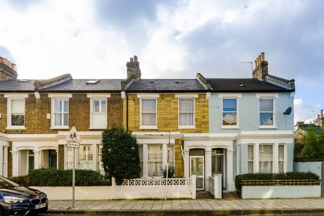 4 bed property for sale in Kay Road, Clapham North
