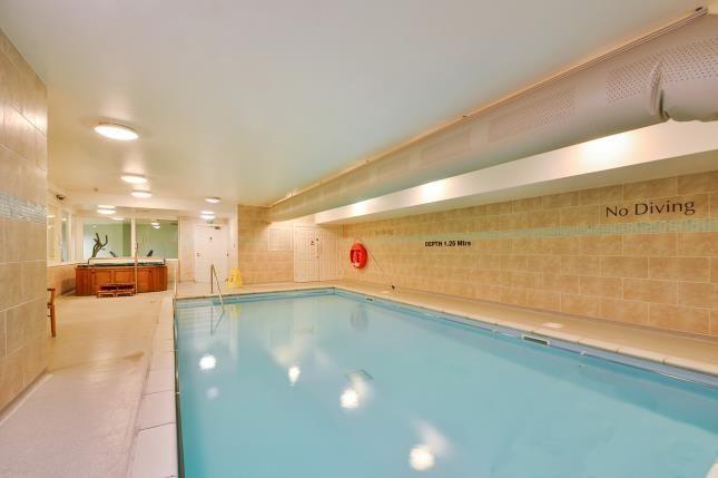 Tregony Truro Uk Tr2 1 Bedroom Property For Sale 46557866 Primelocation