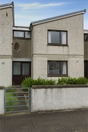 Nicolson Street, Wick, Highland KW1