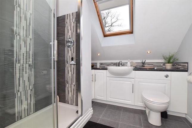 Shower Room of Beechwood Drive, Culverstone, Kent DA13