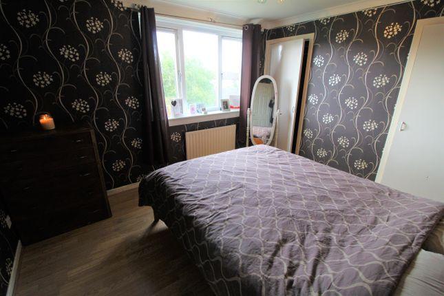 Bedroom 1 of Lochdochart Road, Easterhouse G34