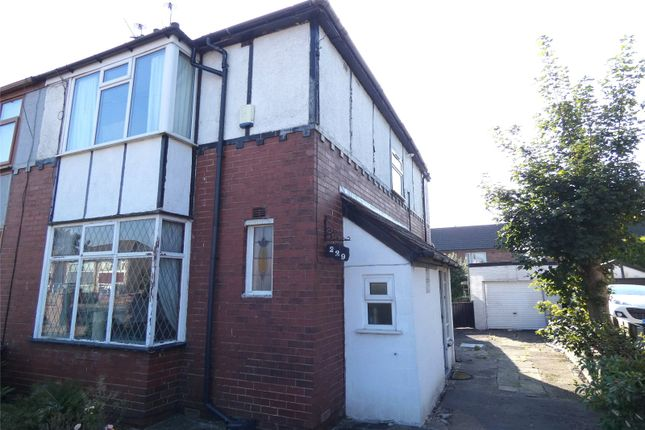 Picture No. 10 of Springfield Road, Kearsley, Bolton, Greater Manchester BL4