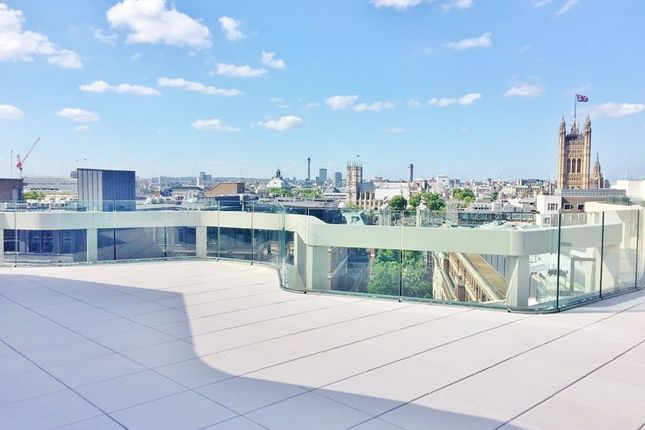 4 bed flat for sale in Cleland House, John Islip Street, Westminster