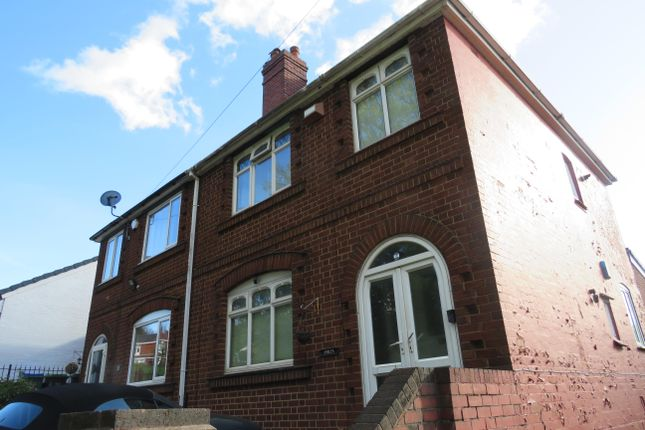 3 bed property to rent in Doulton Road, Rowley Regis B65