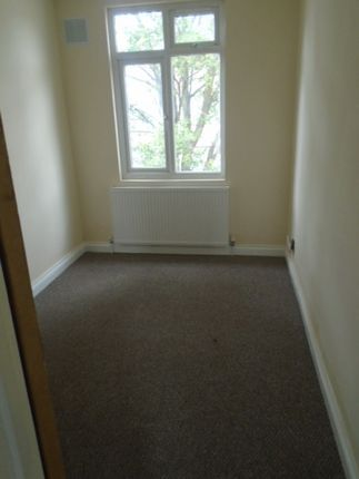 Thumbnail Semi-detached house to rent in Trinity Road, Southall
