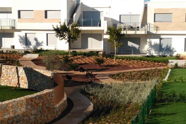 San Miguel De Salinas San Miguel De Salinas Alicante Valencia Spain 2 Bedroom Apartment For