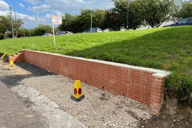 Thumbnail Parking/garage to rent in Parking Spot, Gawber Road, Barnsley