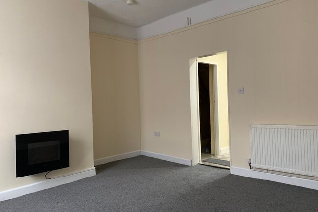 Thumbnail Terraced house to rent in Stanley St, Accrington