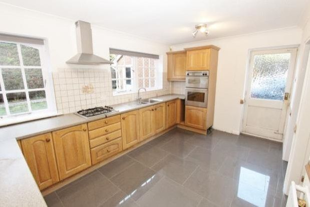 Thumbnail Property to rent in Charlbury Court, Wollaton, Nottingham