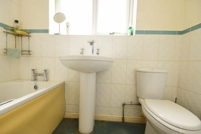 Bathroom of Wedgewood Road, Bristol BS16