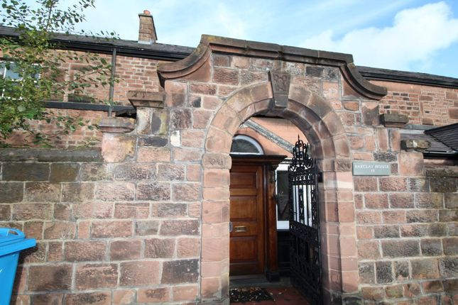 Thumbnail Terraced house to rent in Rose Brow, Woolton