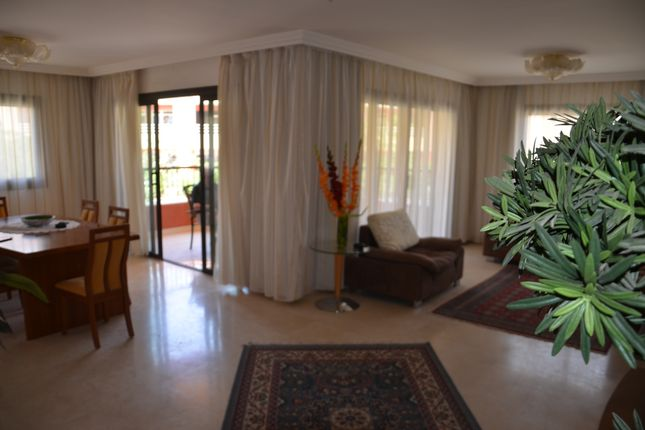 3 bed apartment for sale in Three Bedrooms For Sale - Esplanada Compound, Esplanada Compound, Egypt