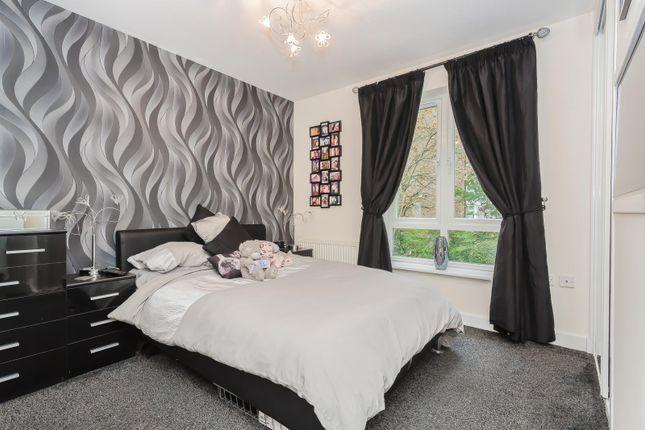 Picture No. 3 of Tupwood Lane, Caterham, Surrey CR3