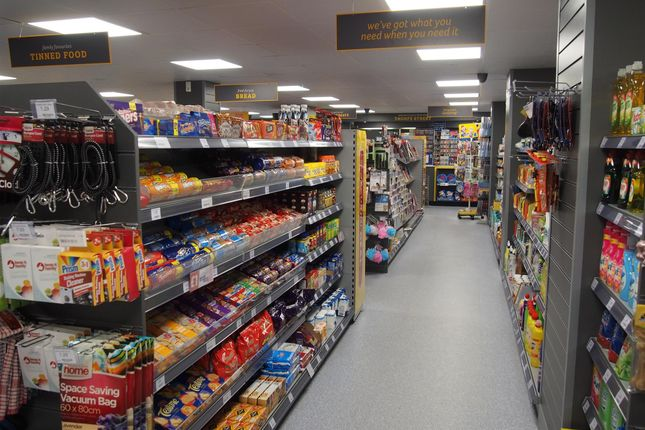 Photo 5 of Off License & Convenience LS10, Middleton, West Yorkshire
