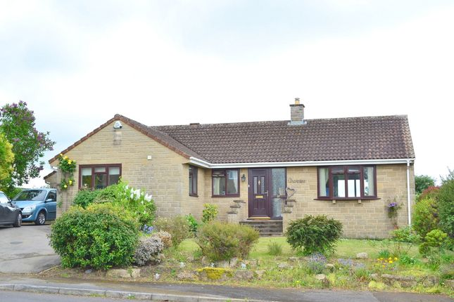 Thumbnail Property for sale in Castle Cary, Somerset
