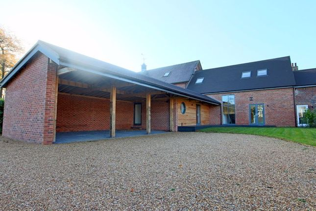 Photo 35 of School Lane, Caverswall, Stoke-On-Trent ST11