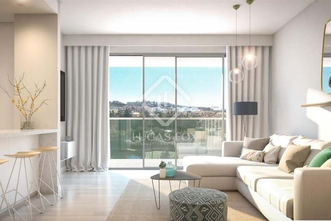 Apartment for sale in Spain, Andalucía, Costa Del Sol, Mijas, Mrb7228