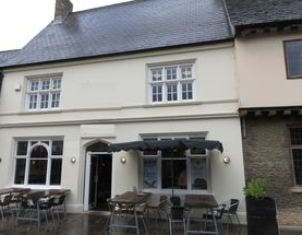 Thumbnail Restaurant/cafe for sale in Cumbergate, Peterborough