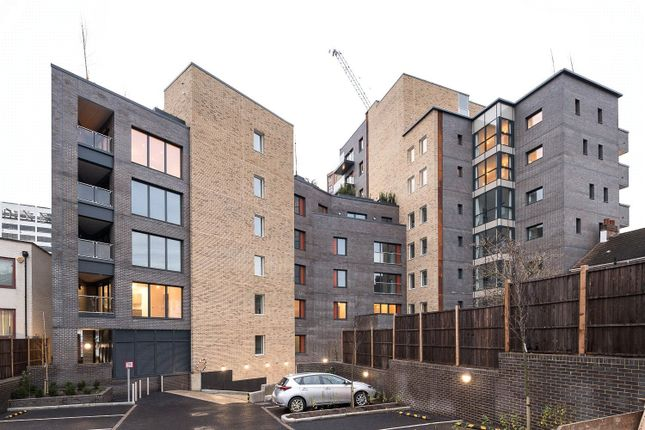 Picture No. 04 of Signia Court, Wembley, London HA9
