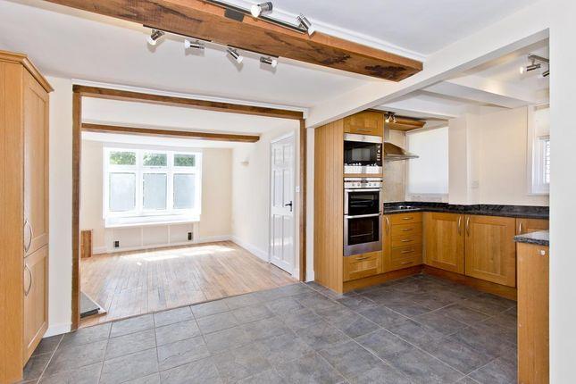 Kitchen1 of 5 Golden Square, Tenterden, Kent TN30