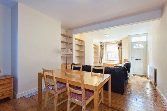 Reception Room of Swainstone Road, Reading RG2
