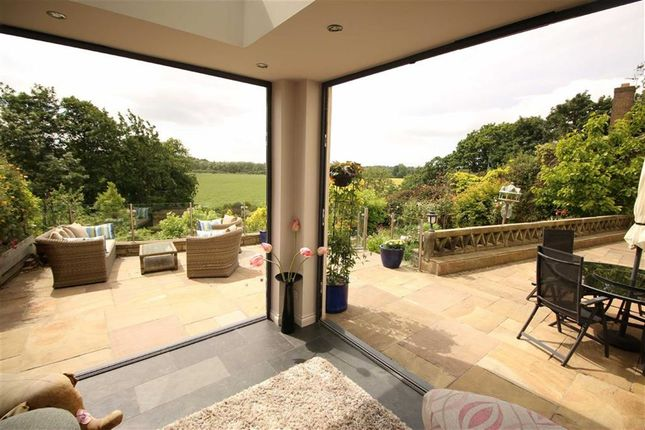 Thumbnail Semi-detached house for sale in Coniscliffe Road, Darlington, County Durham